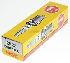 NGK Standard Plug DR8ES-L 2923
