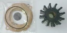 Replacement impeller Volvo 835874-9 Jabsco 18948-0001