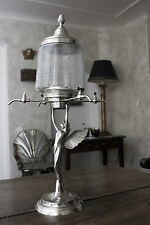 ABSINTHE FOUNTAIN FAIRY FROM MANUFACTURER