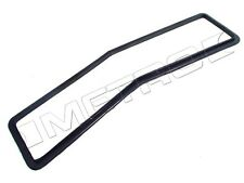 1947 1948 1949 1950 1951 1952 1953 1954 1955 Chevy GMC Truck Cowl Vent Gasket