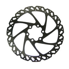 Hayes V6 MTB Disc Brake Rotor 160mm