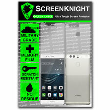 ScreenKnight Huawei P9 FullBody SCREEN PROTECTOR invisible shield