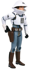 Star wars 30th anniversary collection concept rebel trooper action figure