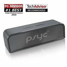 Sumvision PSYC Monic Portable Bluetooth Speaker