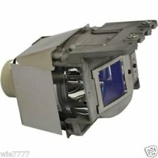 Infocus IN126a, IN126STa, IN2124a Projector Lamp with OEM Osram PVIP bulb inside