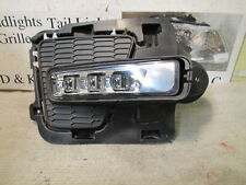 FORD EXPEDITION 2015-2016 RIGHT/PASSENGER SIDE OEM LED FOG LIGHT FL14-15A254-AA