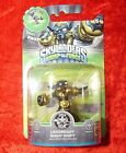 Legendary Night Shift Skylanders Swap Force, Skylander Figur, Neu, OVP
