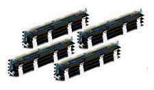 4x 2gb 8gb di RAM Apple Mac Pro 2,1 3,00 GHz 8-Core a1186-2006 ddr2 667 MHz FB DIMM