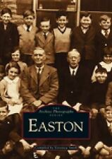 Easton (Archive Photographs), Smith, Veronica, New Book