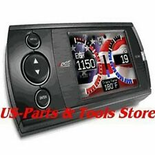 Hummer H2 03 - 08 2003 2008 2005 Power Programmer Monitor Chiptuning Touchscreen