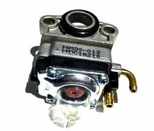 CARBURETOR SHINDAIWA T230 T230B T230BA STRING GRASS TRIMMER BRUSHCUTTER CARB NEW