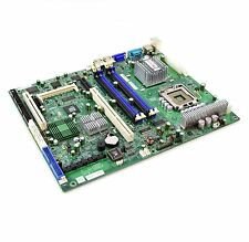 (Lot of 10) SUPERMICRO  PDSMI+  LGA 775 Socket Motherboard Tested Warranty N13a