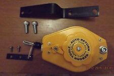 FOR ALL DEWALT RADIAL ARM.SAWS SAFETY AUTO  PULL BACK