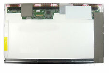 BN 13.3 LAPTOP LED SCREEN MATTE FINISH HD DELL LATITUDE E4310 30 PIN