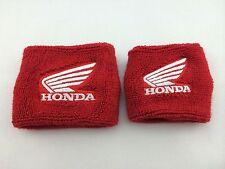 Honda cbr600 honda Cbr1000 sc57 sc59 cb900 cbf crf vfr Schweißband Wristband