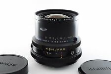 MAMIYA SEKOR Z 50mm f/4.5 for RZ67 RZ67II Lens [EXCELLENT+] From Japan