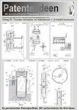 Antike Distillen selber bauen. 1447 Seiten zeigen wie.