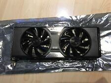 EVGA GeForce SuperClocked  GTX 780 Ti  ACX 3GB DDR5