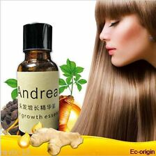 ANDREA SUPER HAIR GROWTH OIL,HAIR DENSITY IMPROVISER, PREVENT HAIR LOSS