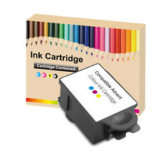 1 Colour Compatible Advent Ink Cartridges ACRL10 for A10 AW10 AWP10 Printer 2
