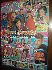 Pink Girl.ONE DIRECTION,VANESSA HUDGENS,JUSTIN BIBIER, TAYLOR SWIFT,SELENA GOMEZ