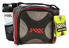 Fit & Fresh - Jaxx FitPak with Portion Control Containers & Shaker Cup