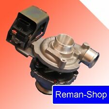 Turbocharger Chevrolet Captiva Vauxhall Opel Antara 2.0 CDTi Turbo 150bhp 762463