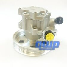 New OE Quality Power Steering Pump for Audi A4  A4 Quatro 21-5352