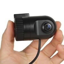 HD 720P Mini Car DVR Video Recorder Vehicle Dash Camera Camcorder with G-Sensor-