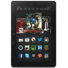 NEW Amazon Kindle Fire HDX 8.9 HD 339 PPI 16GB Touchscreen WiFi Quad-Core 2.2GHz