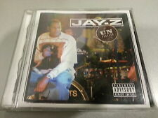 JAY-Z - MTV Unplugged