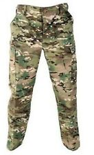 US PROPPER Army BDU Battle Rip Feldhose Multicam Tarnhose pants XLarge Regular