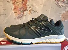 Used New Balance Vazee Rush Protect Size UK 14.5 / US 15 / EU 50 / Olive