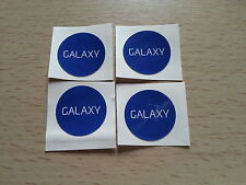 NFC TAGS STICKER, NTAG203, Samsung Galaxy S5 S4 S3 S2, Android, nfc tags.