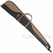 Browning Flex Hidalgo Shotgun Cover Slip