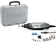 Dremel 3000-2/30 Rotary Tool Kit {Complete multipurpose tool kit for Hobby}
