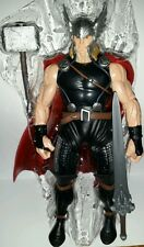 "Marvel Legends THOR 6"" Figure Avengers Allfather Infinite Series Age of Ultron"
