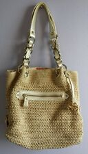 The Sak Shoulder Bag, Medium/Large.  Euc