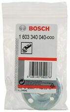 Bosch Locking Nut for Angle Grinders - 1603340040