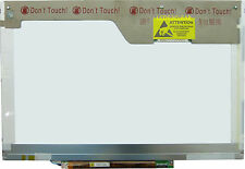"Dell XPS M1330 13.3"" LCD Screen DP/N CN UN864 0UN864 LP133WX1 BN GLossy 30 Pin"