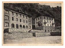 FG00039     PRESTINE   COLONIA DELL'  ISTITUTO  SACRA  FAMIGLIA   VG   1949