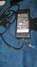 HP  CHARGEUR  PRINTER 0957-2262 32W ,  2A  AC Adapter.