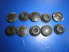 Classic Mini Floor Grommet x10 JOB LOT Small