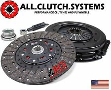 ACS STAGE 1 CLUTCH KIT 1986-2001 FORD MUSTANG 5.0L V8 302' 10.5 INCH
