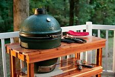 Big Green Egg Table (Free Shipping!)
