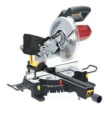 "10"" inch Sliding Compound Miter Saw  (Reg.$199.99) FREE SHIPPING!"