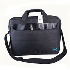 New Nylon 15.6inch Dell Notebook Laptop Sleeve Shoulder Tote Hand Bag Carry Case