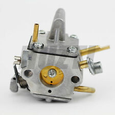 Zama C1Q-S34H CARBURETOR FOR STIHL FS400 FS450 FS480 SP400 SP450 SP451 SP481