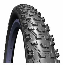 "RUBENA CHARYBDIS SP OC DOWNHILL OFF-ROAD MTB MOUNTAIN BIKE TYRE-  26"" x 2.0"""