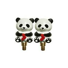 HiyaHiya ::Interchangeable Cable Stopper:: Small size Set of 2 New